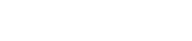 CYDAS Support & Consulting